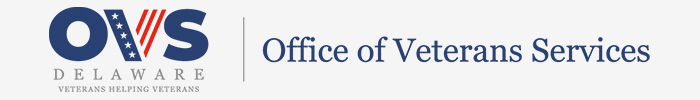 Delaware Commission of Veterans Affairs
