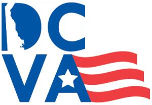 DCVA Logo